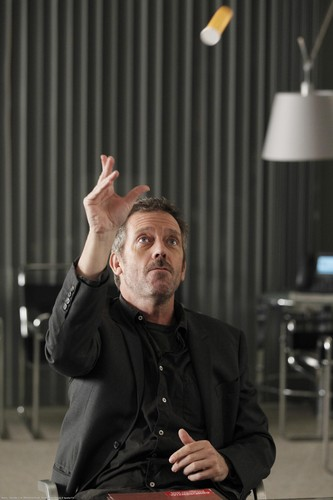 House -7x14 - Recession Proof - Promotional fotografias
