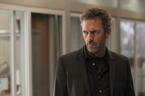 House -7x14 - Recession Proof - Promotional 사진