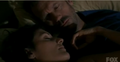 Huddy 7x12 - huddy photo