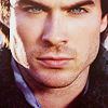 Shame on you for thinking... You're an exception [Lester - RelationShip] Ian-3-ian-somerhalder-19341612-100-100