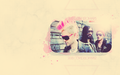 Jared Leto - jared-leto wallpaper