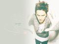 jared-leto - Jared Leto wallpaper