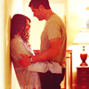 Jate - jack-and-kate icon