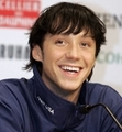 Johnny Weir - johnny-weir photo