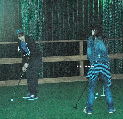 Justin& Caitlin:))