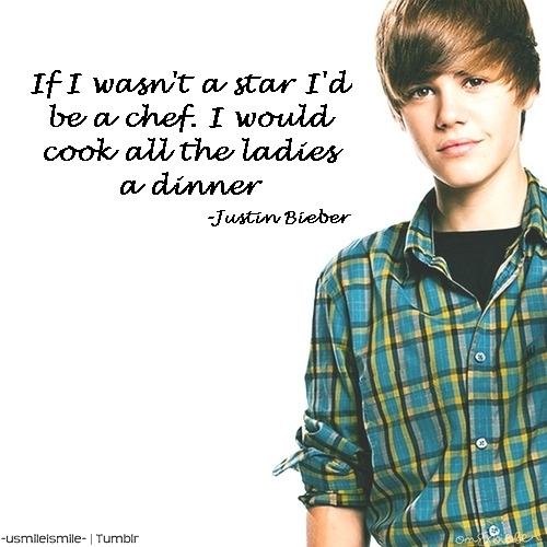 Justin Bieber Quotes On Life. justin bieber quotes from his
