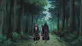 Kakuzu and Hidan - akatsuki screencap