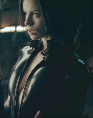 Kate Beckinsale - demolitionvenom Photo
