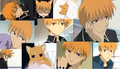 Kyo wallpaper - fruits-basket photo