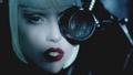 lady-gaga - Lady Gaga - Alejandro Music Video - Screencaps screencap