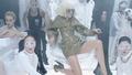 lady-gaga - Lady Gaga - Bad Romance Music Video - Screencaps  screencap