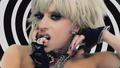 lady-gaga - Lady Gaga - Paparazzi Music Video - Screencaps  screencap