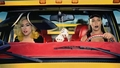 lady-gaga - Lady Gaga ft. Beyonce - Telephone Music Video - Screencaps screencap