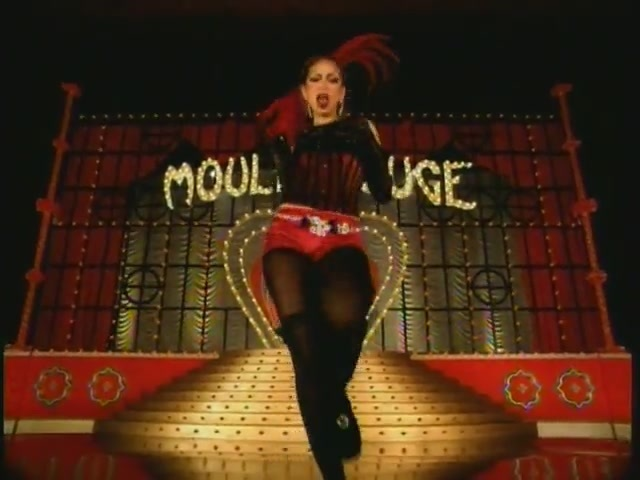prostitution in the song lady marmalade Lady marmalade is a song written by bob crewe and kenny nolan the song first became a popular hit when it was recorded in 1974 by the american girl group labelle.