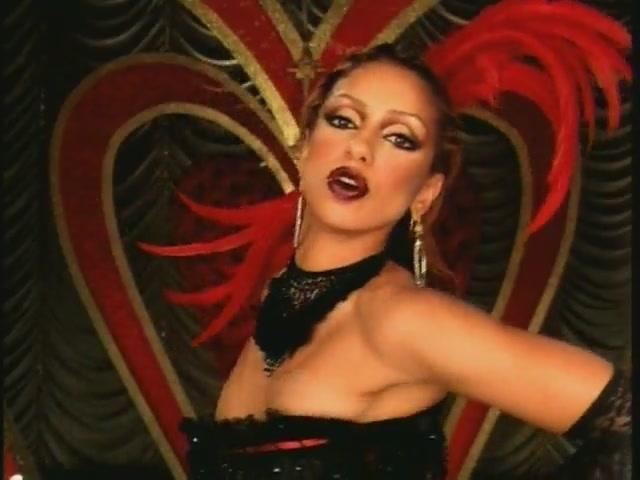 Aguilera kim mya pink lady marmalade porn music remix 5