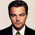 Leonardo Dicaprio - leonardo-dicaprio photo