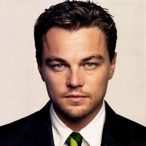 Leonardo DiCaprio wallpaper with a business suit and a suit titled Leonardo Dicaprio