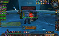 Lich king - world-of-warcraft screencap
