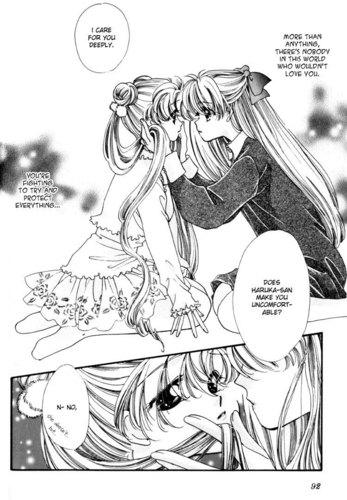 Lunare-(Yuri)
