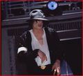 MJsweet2 - michael-jackson photo