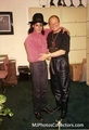MJsweet3 - michael-jackson photo