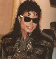 MJsweet4 - michael-jackson photo