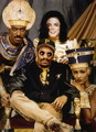 MJsweet5 - michael-jackson photo