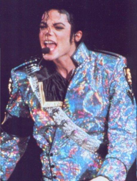MJsweet5
