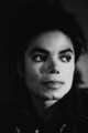 Michael J - michael-jackson photo