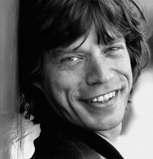 <b>Mick Jagger</b> images <b>Mick Jagger</b> wallpaper and background photos (19304904) - Mick-Jagger-mick-jagger-19304904-299-311