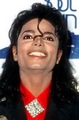 Mike the perfect'* - michael-jackson photo