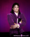 Mikey Jackson _(By MccalaMccool)_ - michael-jackson photo