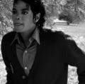 Mikey Jackson _(By MccalaMccool)_ - michael-jackson photo