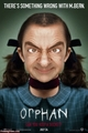 Mr. Bean!! - mr-bean photo