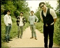 Mumford and Sons - mumford-and-sons photo