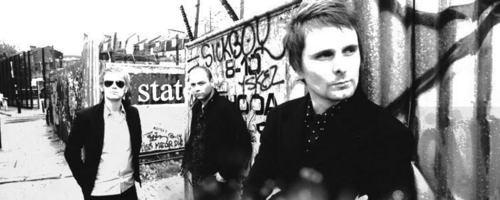 Muse <3