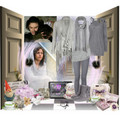 My Annie set on Polyvore