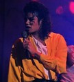 My  Sexy Thang♥ - michael-jackson photo