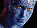 Mystique - x-men-the-movie photo