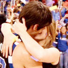 Naley photo called NALEY || 4x09