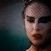 Natalie Portman/Black Swan