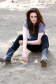 New Outtakes of Kristen y Taylor for EW - twilight-series photo