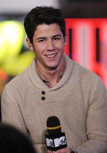 Nick2011