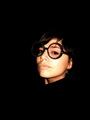 Odd Glasses