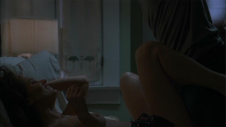 Порно сценывидео с робин танни