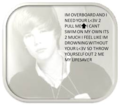 Overboard Lyrics - justin-bieber-songs photo