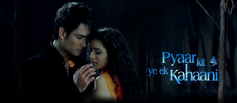 PYAAR KI KAHANI WALLPAPER
