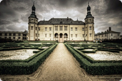 Palace_gardens