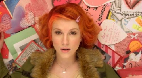 Paramore The Only Exception Mp3 Download - Free MP3 Download
