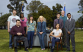 Parks and Recreation - parks-and-recreation wallpaper